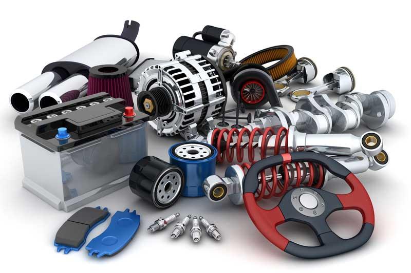 Phần mềm quản lý Phụ tùng ô tô xe máy Winta Sales