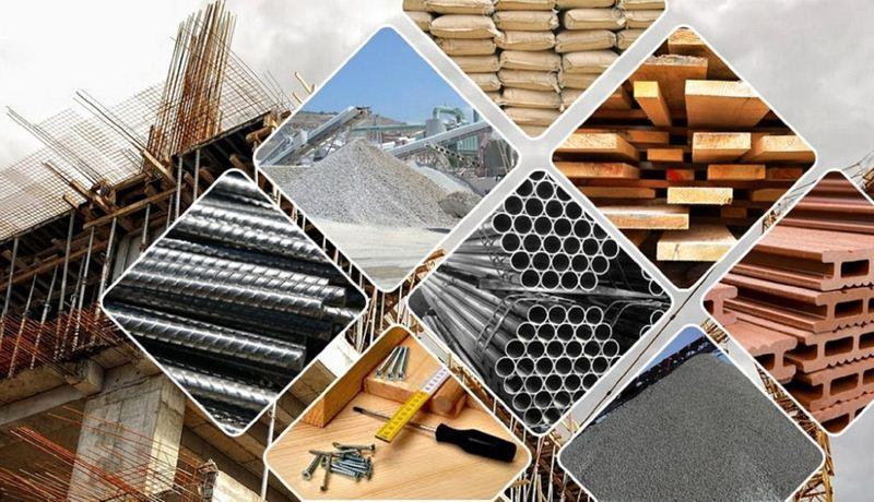 Phần mềm quản lý vật liệu xây dựng Winta Sales