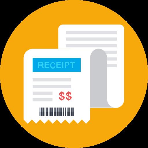 Phần mềm kế toán - Kế toán bán hàng