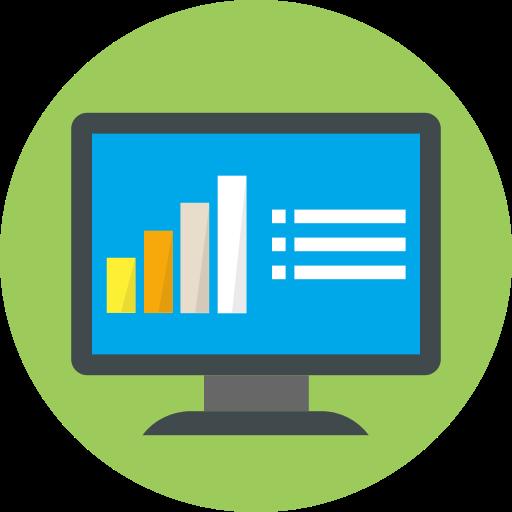 Phần mềm quản lý và chăm sóc khách hàng Winta