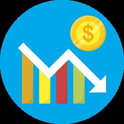 Phần mềm quản lý nhân sự và tính lương Winta