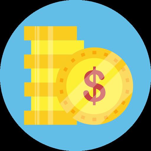 Phần mềm kế toán - Kế toán tiền mặt