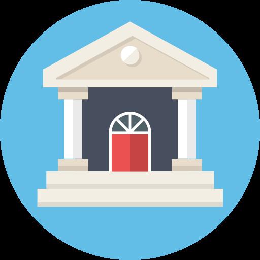 Phần mềm kế toán - Kế toán tài sản cố định