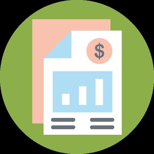 Phần mềm quản lý công nợ Winta
