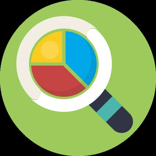 Phần mềm kế toán - Kế toán tổng hợp