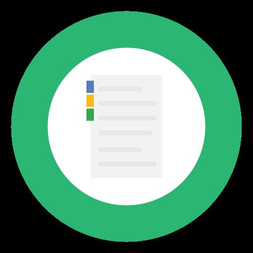 Phần mềm nhân sự - Quản lý hồ sơ
