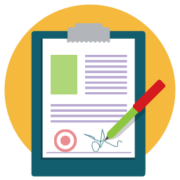 Phần mềm kế toán - Hợp đồng mua bán